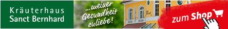 kraeuterhaus.de
