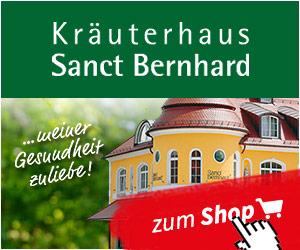 Kräuterhaus DE
